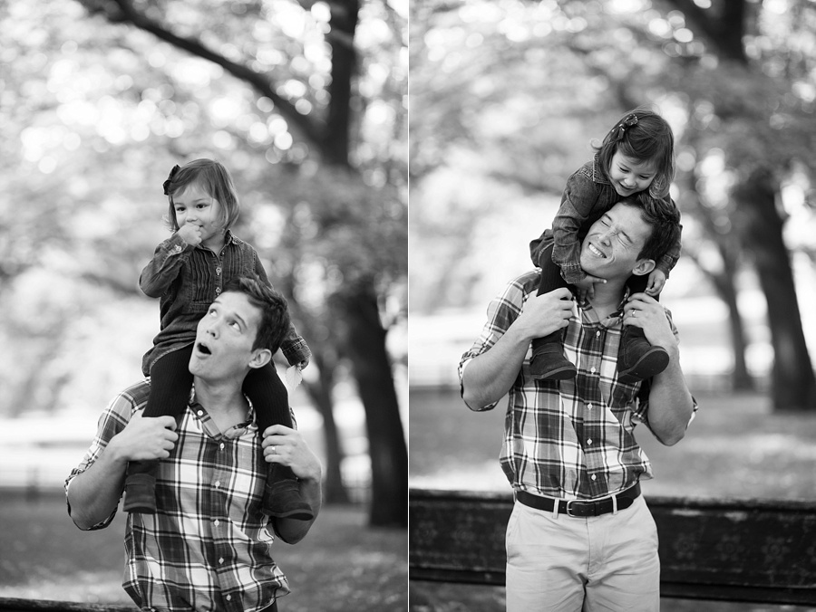 Central_Park_NYC_Family_Session_KN_010.jpg
