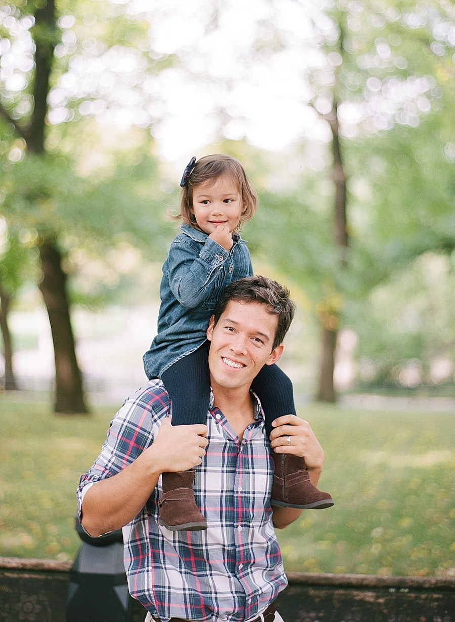 Central_Park_NYC_Family_Session_KN_009.jpg