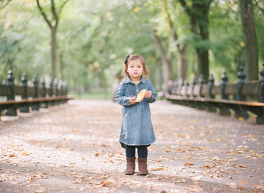 Central_Park_NYC_Family_Session_KN_011.jpg