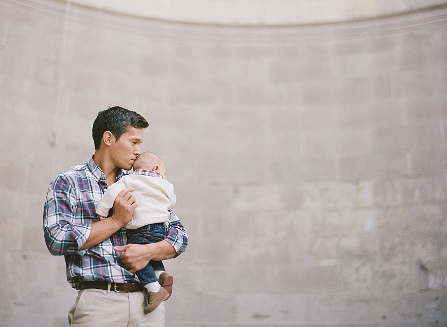 Central_Park_NYC_Family_Session_KN_014.jpg