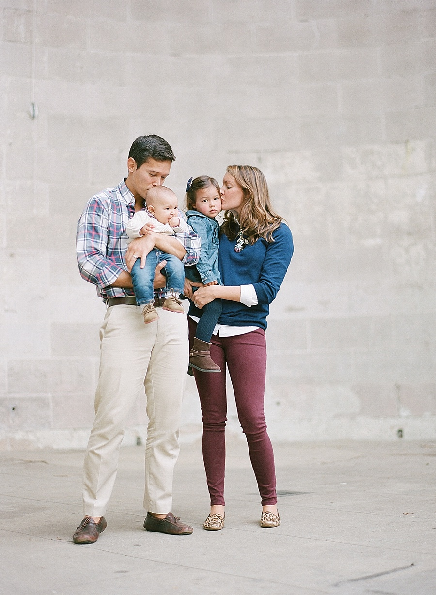 Central_Park_NYC_Family_Session_KN_013.jpg