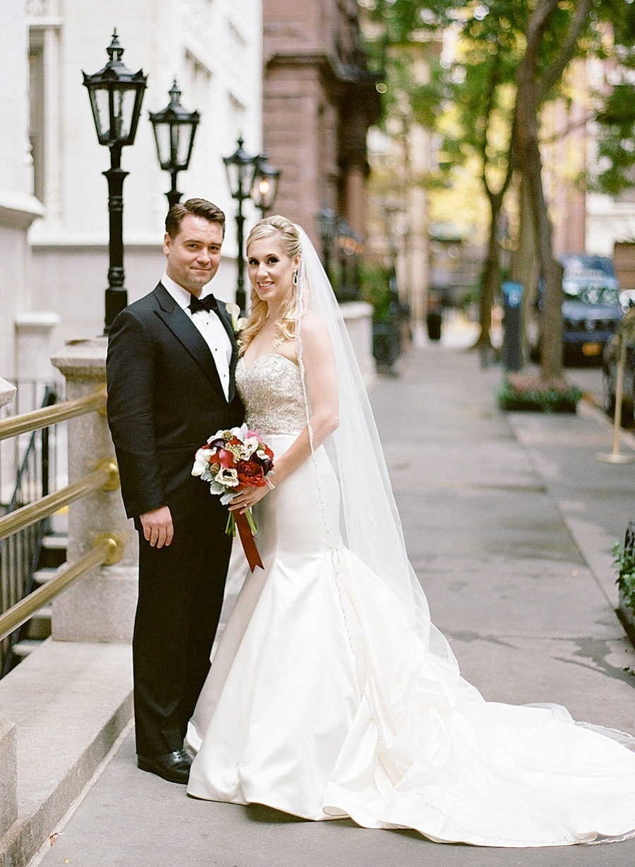 GRAMERCY_PARK_HOTEL_NYC_ROOFTOP_WEDDING_MT_019.jpg
