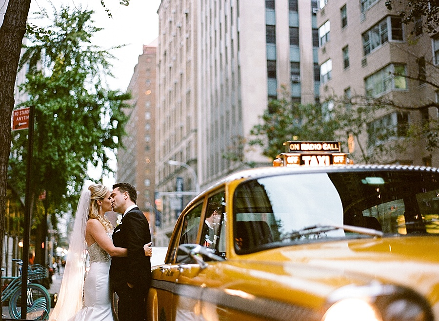 GRAMERCY_PARK_HOTEL_NYC_ROOFTOP_WEDDING_MT_022.jpg