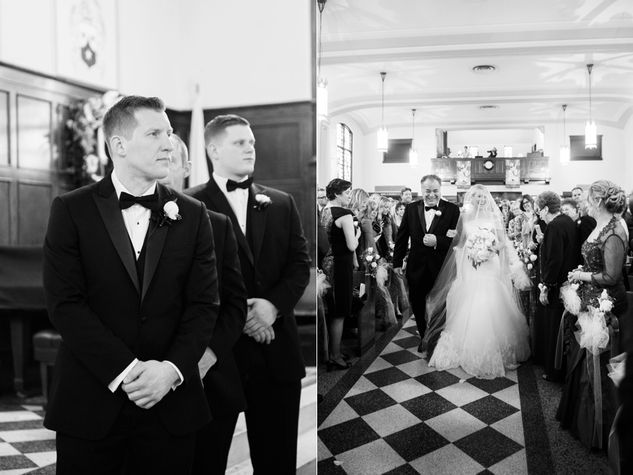 RKP_LIBERTY_WAREHOUSE_BROOKLYN_WEDDING_NYC_012.jpg