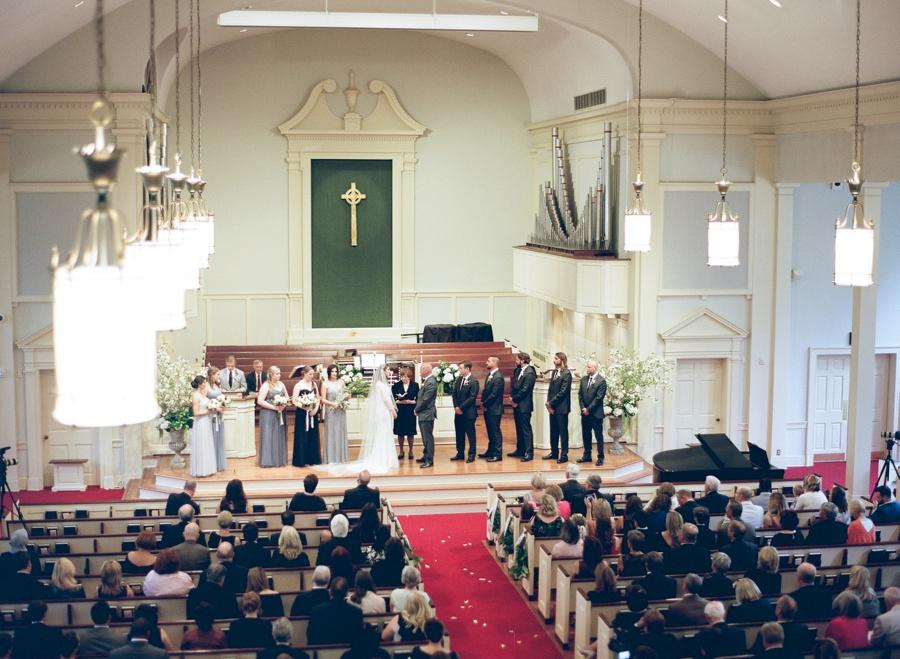 RKP_RUMSON_COUNTRY_CLUB_NJ_WEDDING_032.jpg