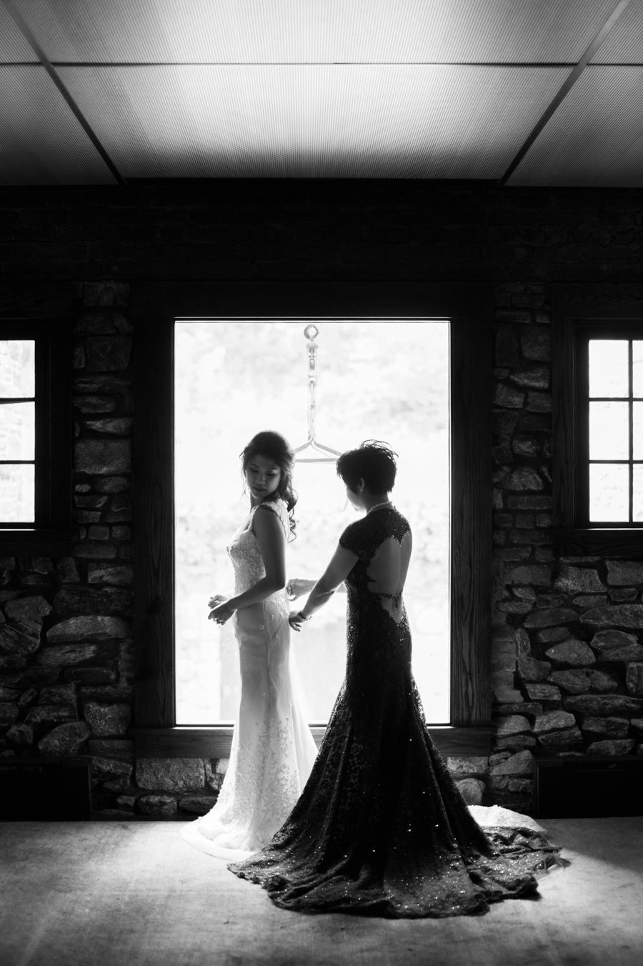Blue_Hill_at_Stone_Barns_Wedding_AS_0004.jpg
