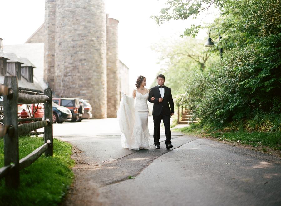 Blue_Hill_at_Stone_Barns_Wedding_AS_0008.jpg
