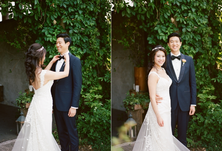 Blue_Hill_at_Stone_Barns_Wedding_AS_0013.jpg