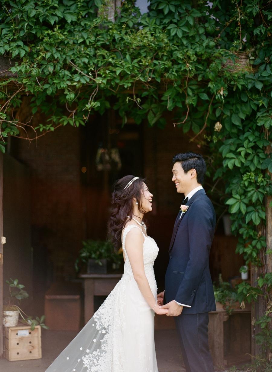 Blue_Hill_at_Stone_Barns_Wedding_AS_0014.jpg