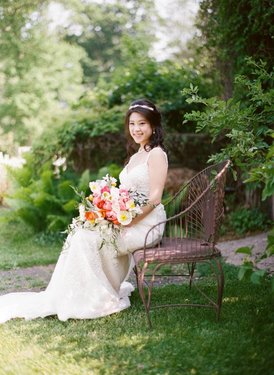 Blue_Hill_at_Stone_Barns_Wedding_AS_0020.jpg