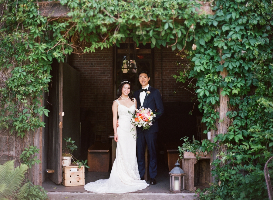 Blue_Hill_at_Stone_Barns_Wedding_AS_0021.jpg