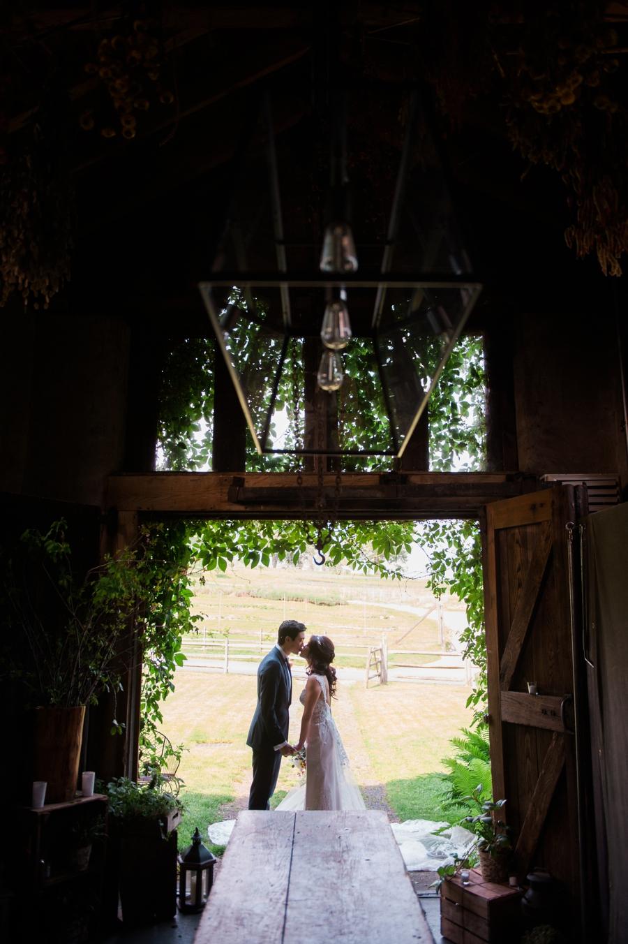 Blue_Hill_at_Stone_Barns_Wedding_AS_0022.jpg