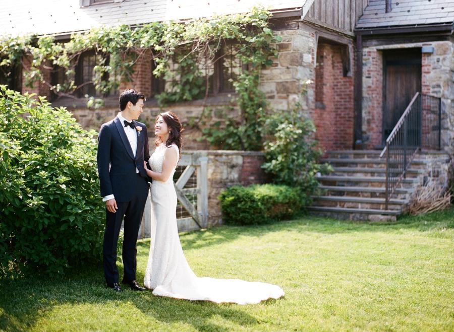 Blue_Hill_at_Stone_Barns_Wedding_AS_0023.jpg