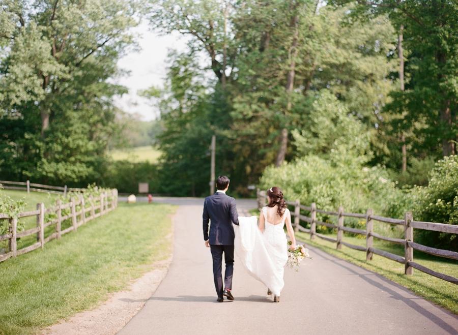 Blue_Hill_at_Stone_Barns_Wedding_AS_0026.jpg