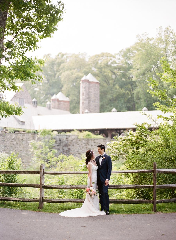 Blue_Hill_at_Stone_Barns_Wedding_AS_0027.jpg