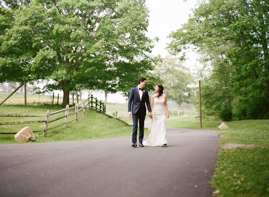 Blue_Hill_at_Stone_Barns_Wedding_AS_0028.jpg