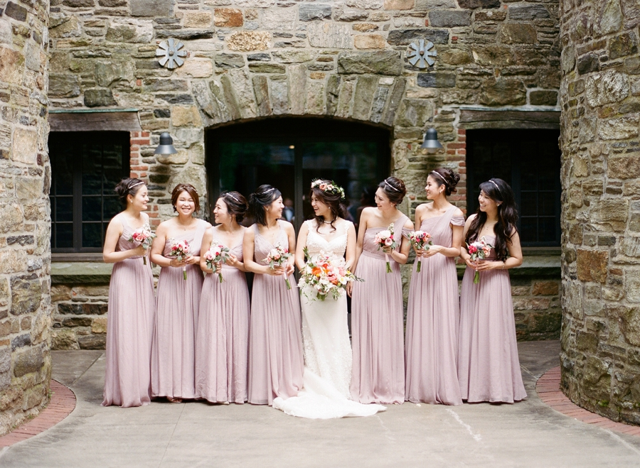 Blue_Hill_at_Stone_Barns_Wedding_AS_0030.jpg