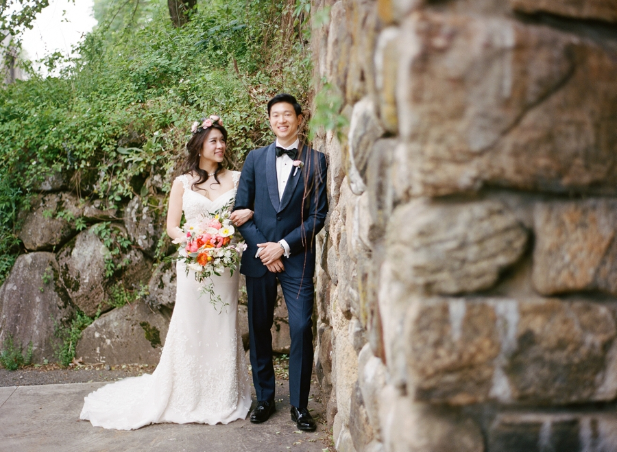 Blue_Hill_at_Stone_Barns_Wedding_AS_0035.jpg