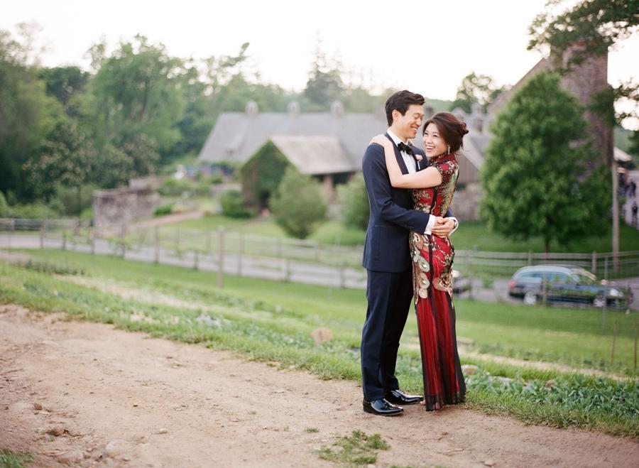 Blue_Hill_at_Stone_Barns_Wedding_AS_0042.jpg