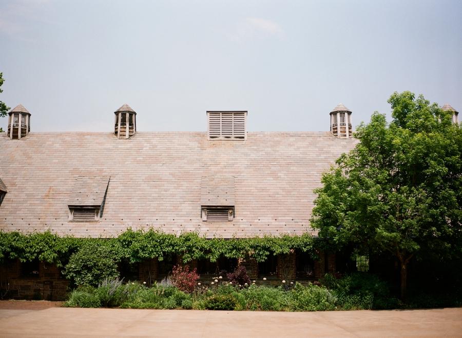Blue_Hill_at_Stone_Barns_Wedding_AS_0043.jpg