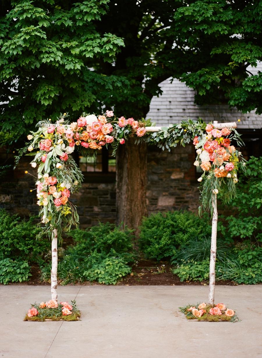 Blue_Hill_at_Stone_Barns_Wedding_AS_0044.jpg
