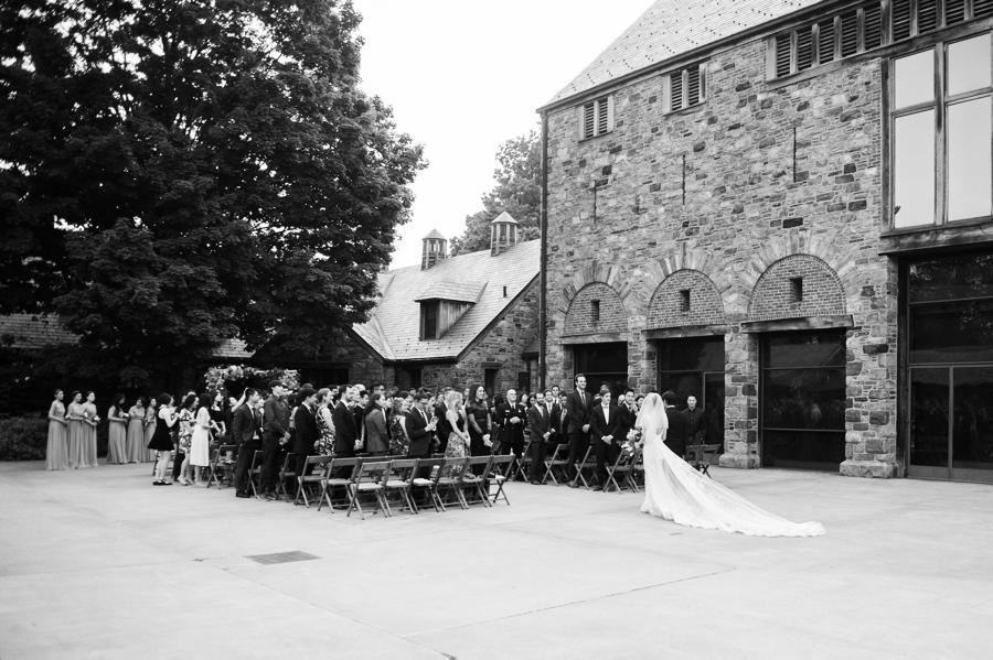 Blue_Hill_at_Stone_Barns_Wedding_AS_0046.jpg