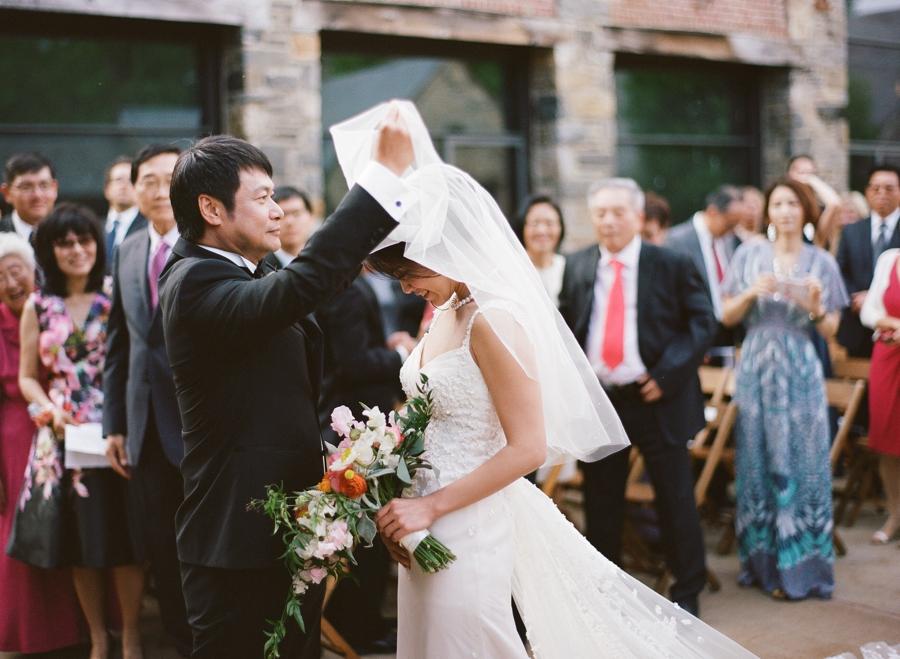 Blue_Hill_at_Stone_Barns_Wedding_AS_0049.jpg