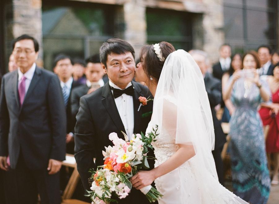 Blue_Hill_at_Stone_Barns_Wedding_AS_0050.jpg