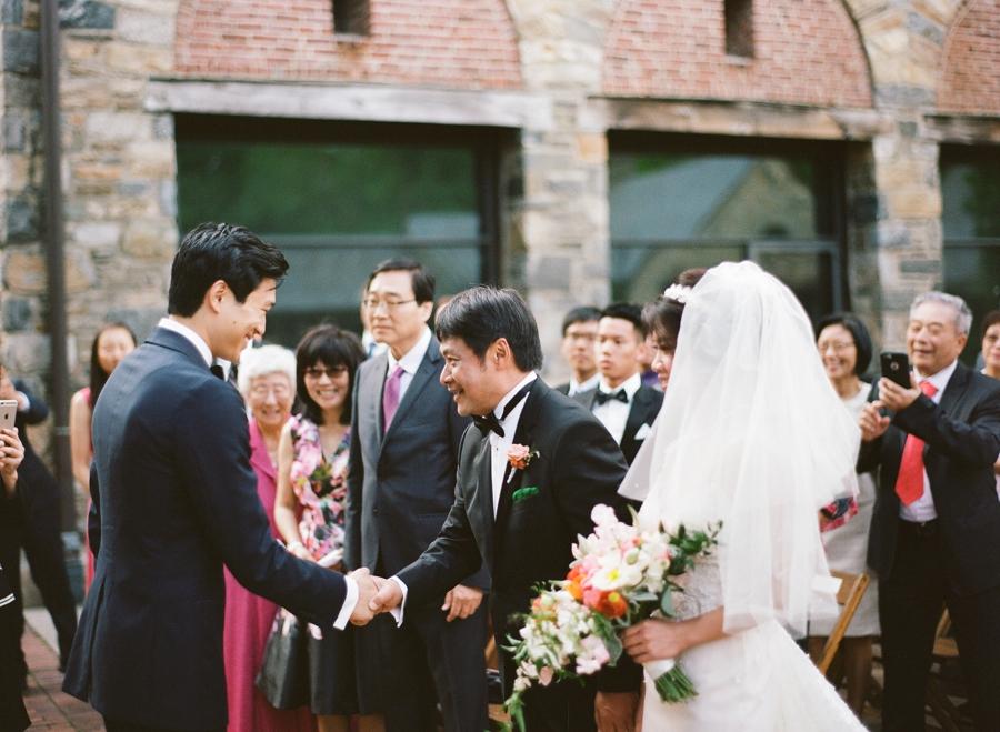 Blue_Hill_at_Stone_Barns_Wedding_AS_0051.jpg