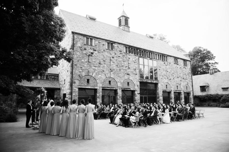 Blue_Hill_at_Stone_Barns_Wedding_AS_0054.jpg