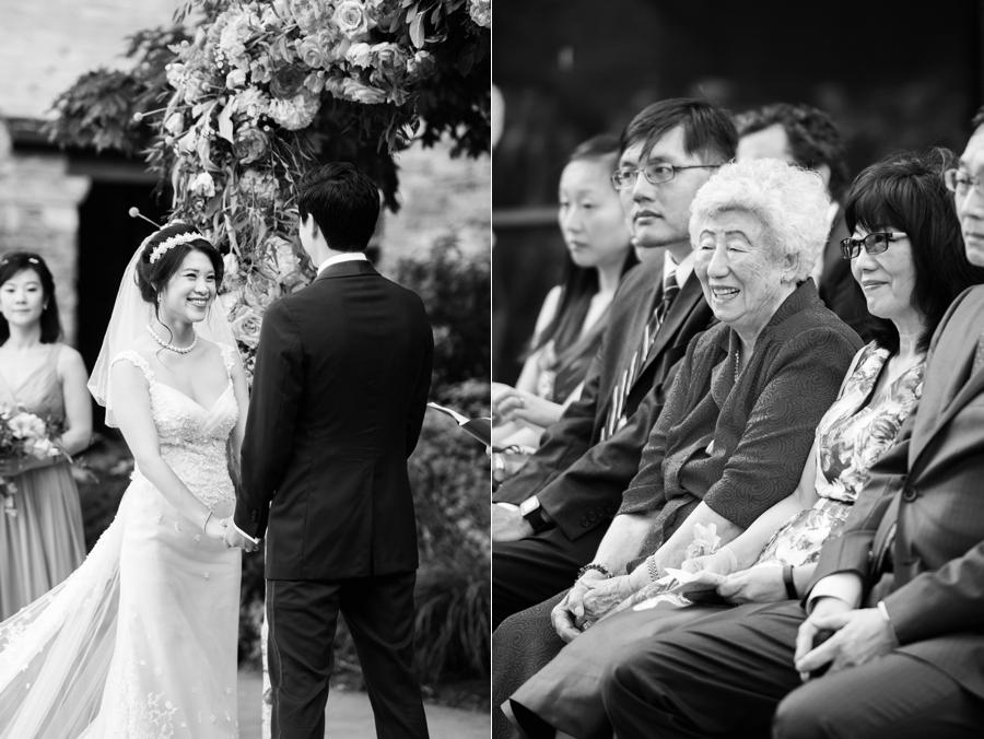 Blue_Hill_at_Stone_Barns_Wedding_AS_0059.jpg