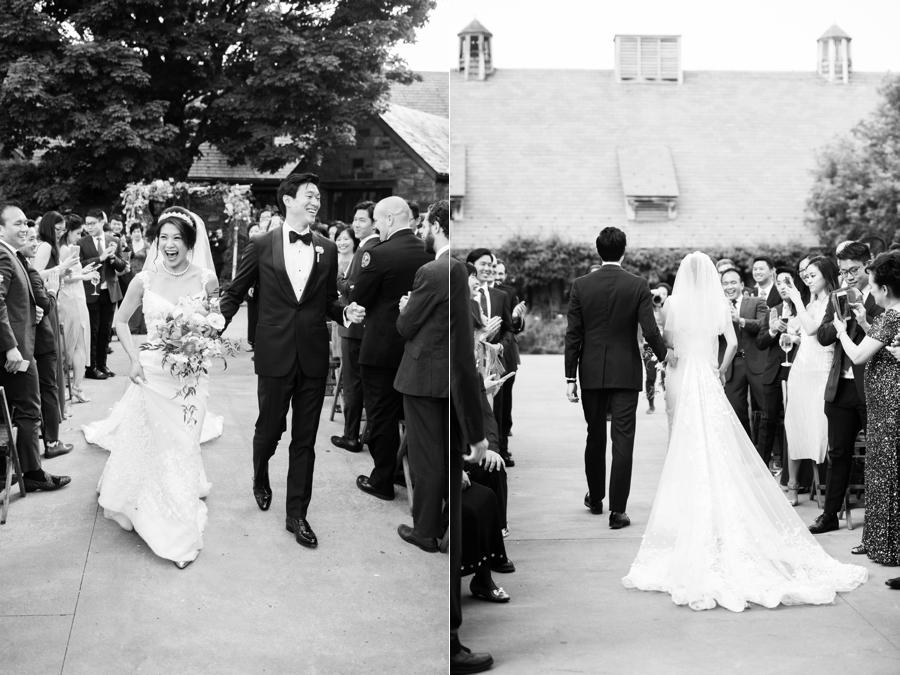Blue_Hill_at_Stone_Barns_Wedding_AS_0064.jpg