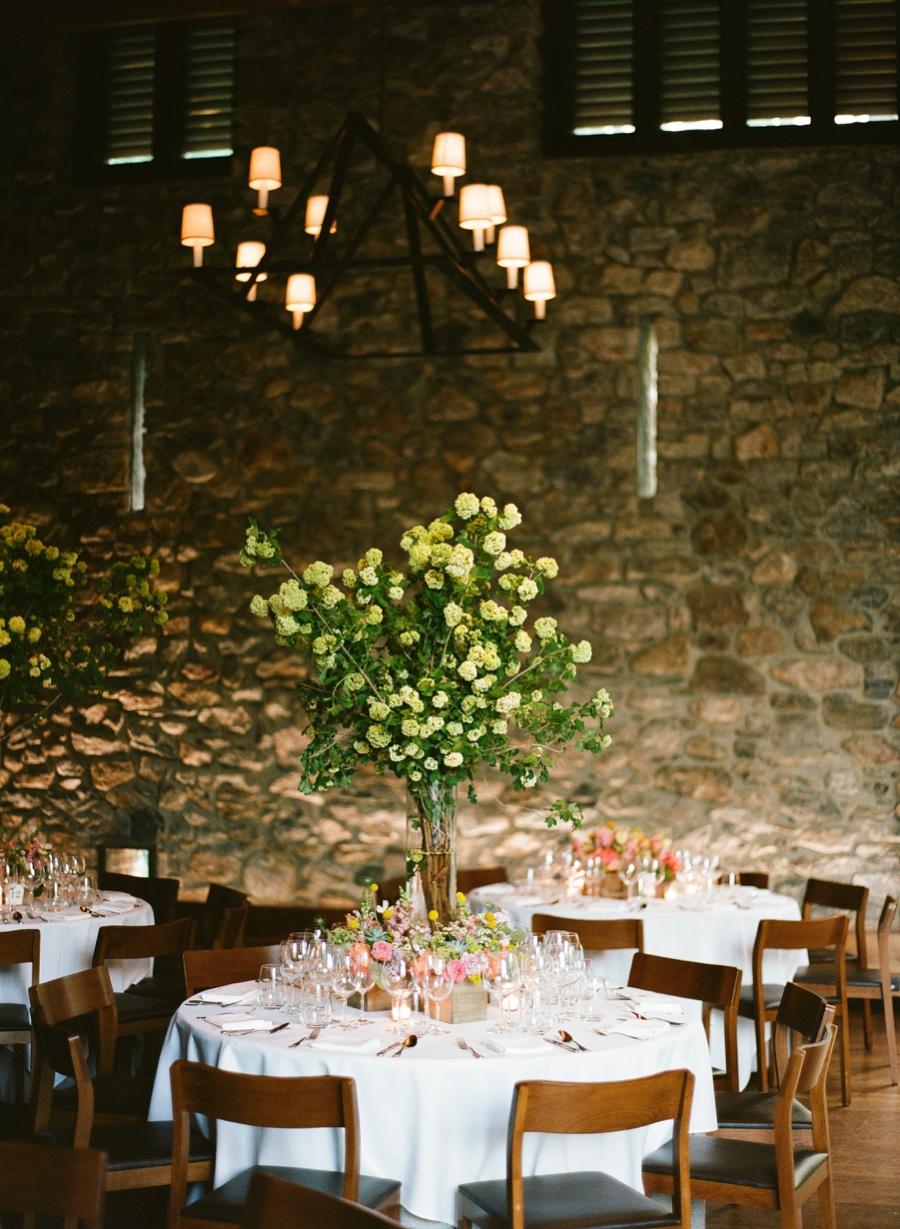Blue_Hill_at_Stone_Barns_Wedding_AS_0067.jpg