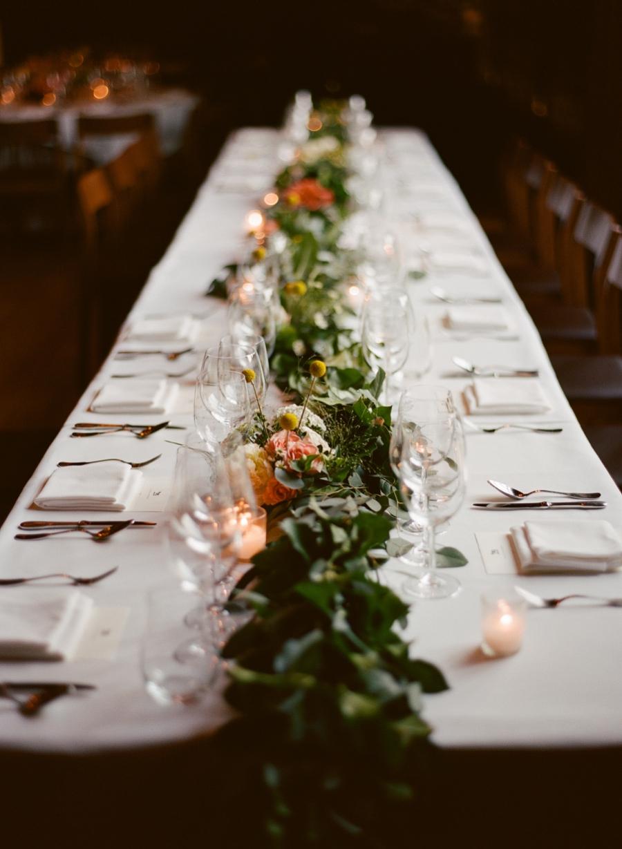 Blue_Hill_at_Stone_Barns_Wedding_AS_0069.jpg