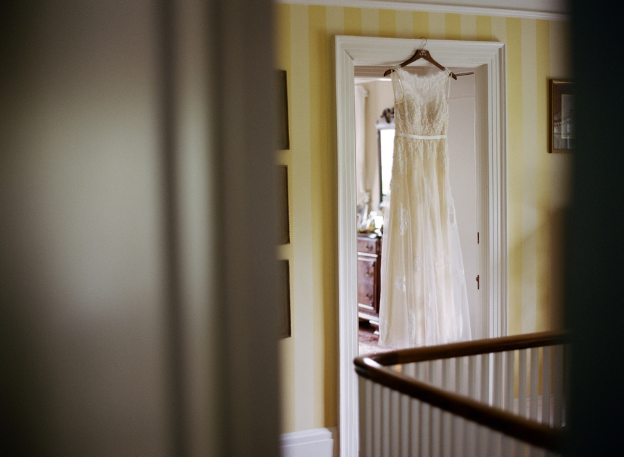 RKP_BAY_SHORE_NY_TENTED_WEDDING_0002.jpg