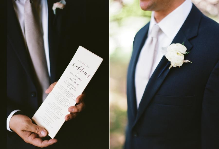 RKP_BAY_SHORE_NY_TENTED_WEDDING_0014.jpg