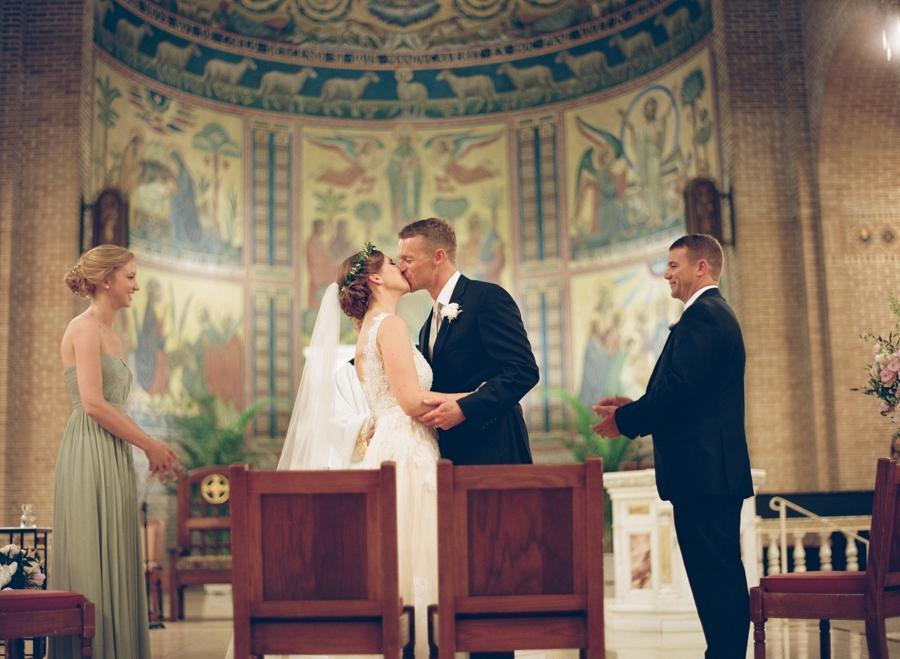 RKP_BAY_SHORE_NY_TENTED_WEDDING_0024.jpg