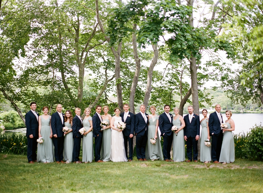 RKP_BAY_SHORE_NY_TENTED_WEDDING_0027.jpg