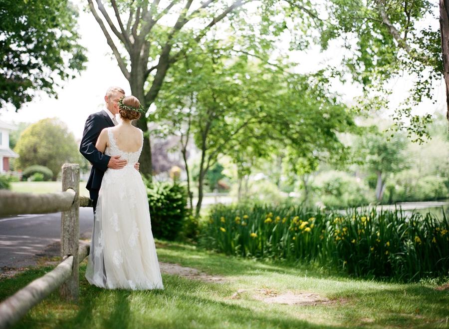 RKP_BAY_SHORE_NY_TENTED_WEDDING_0030.jpg