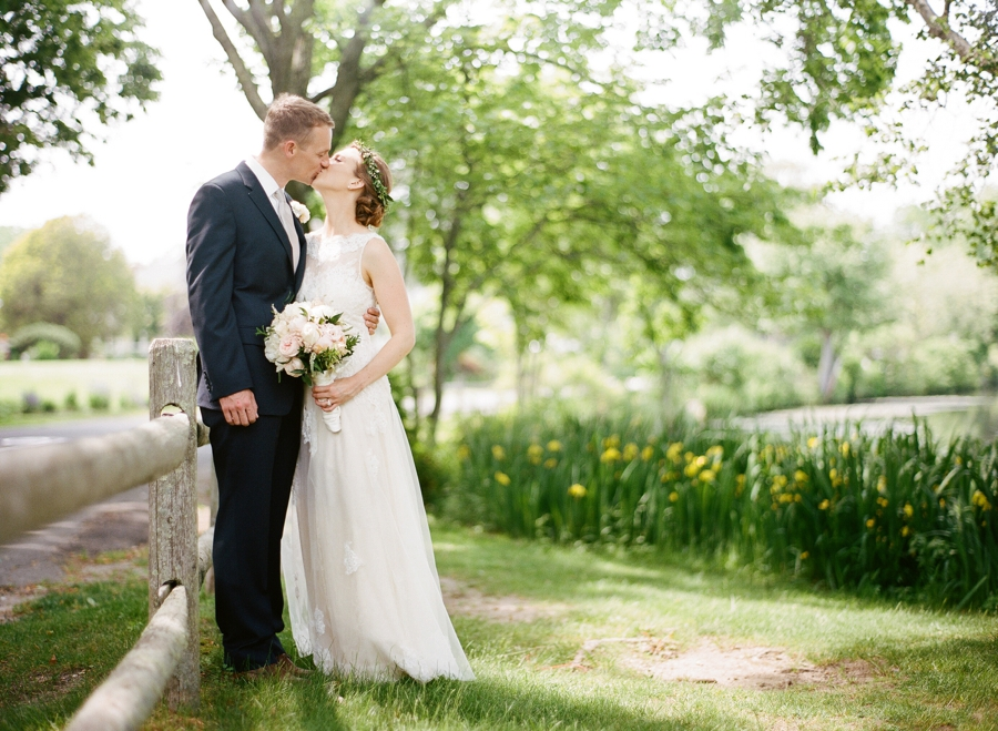 RKP_BAY_SHORE_NY_TENTED_WEDDING_0032.jpg