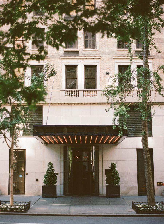 Gramercy_Park_Hotel_NYC_Wedding_AA_0002.jpg