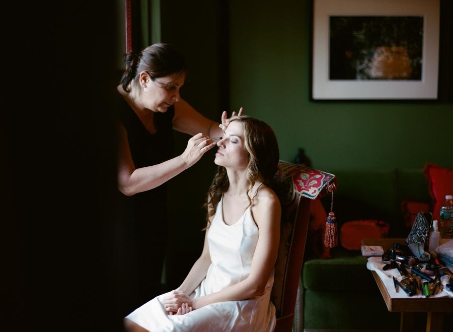 Gramercy_Park_Hotel_NYC_Wedding_AA_0007.jpg
