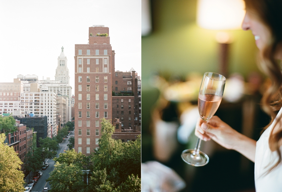 Gramercy_Park_Hotel_NYC_Wedding_AA_0006.jpg