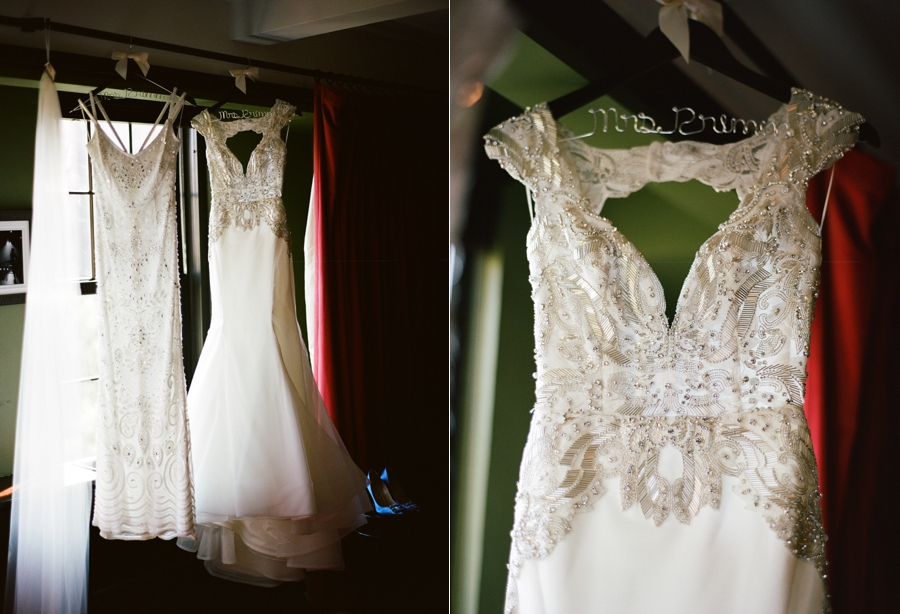 Gramercy_Park_Hotel_NYC_Wedding_AA_0009.jpg