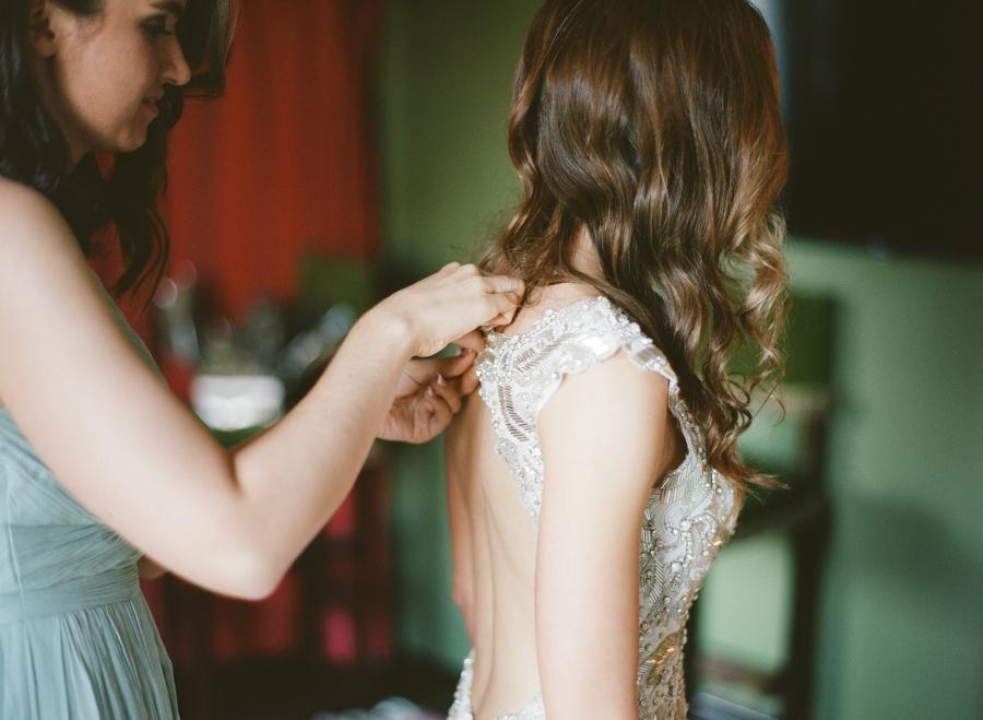 Gramercy_Park_Hotel_NYC_Wedding_AA_0013.jpg