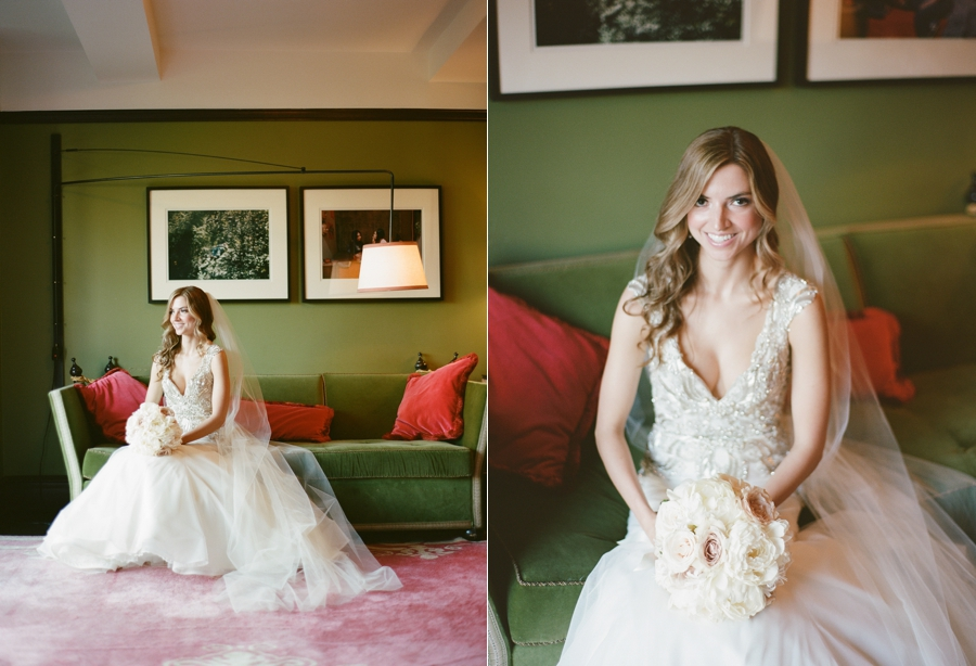 Gramercy_Park_Hotel_NYC_Wedding_AA_0015.jpg