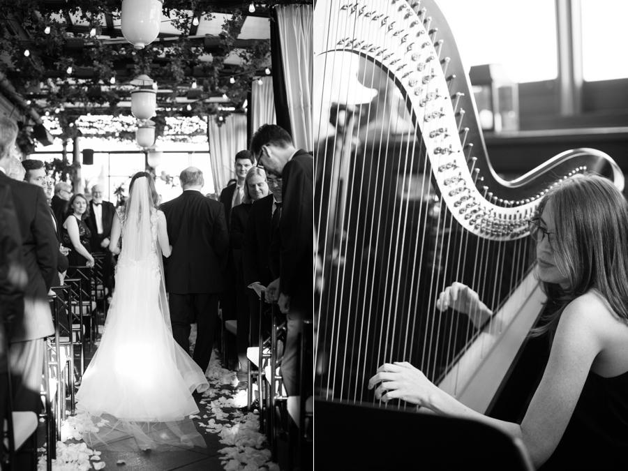 Gramercy_Park_Hotel_NYC_Wedding_AA_0019.jpg
