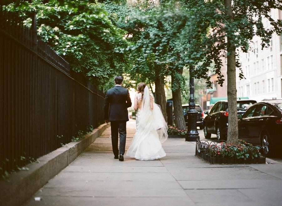 Gramercy_Park_Hotel_NYC_Wedding_AA_0034.jpg