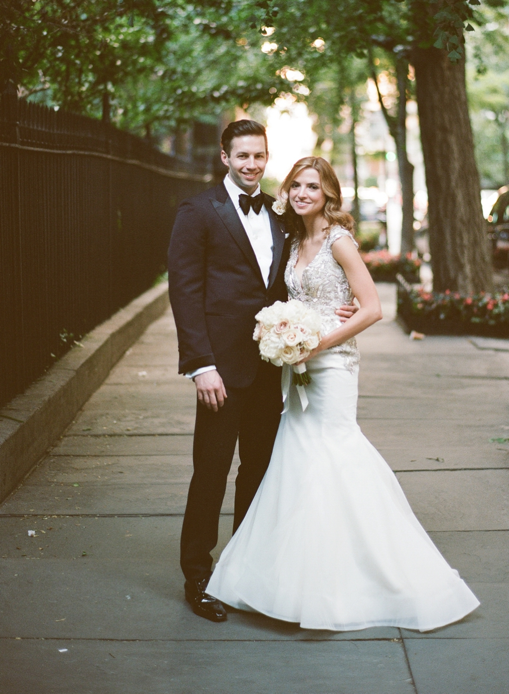 Gramercy_Park_Hotel_NYC_Wedding_AA_0035.jpg