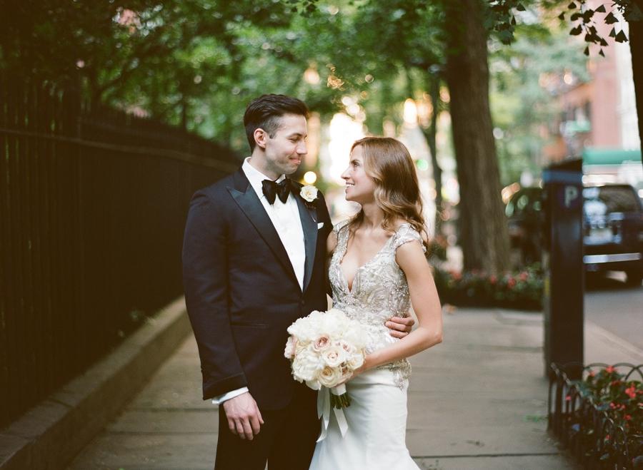 Gramercy_Park_Hotel_NYC_Wedding_AA_0036.jpg